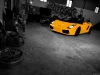 Supercars in Montreal by Guillaume Boily