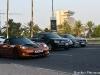 supercars-in-qatar-1