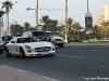 supercars-in-qatar-12
