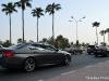 supercars-in-qatar-13