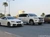 supercars-in-qatar-16