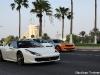 supercars-in-qatar-18
