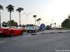 supercars-in-qatar-19