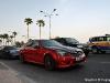 supercars-in-qatar-20