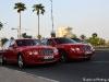 supercars-in-qatar-5