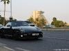 supercars-in-qatar-7