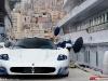 Supercars of Monaco