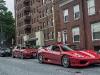 Ferrari 360 Challenge Stradale & 430 Scuderia