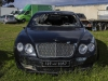 Supercars Owned by Tunisian Dictator Ben Ali go to Auction 02