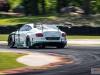 bentley-continental-gt3-racing