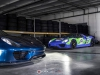 blue-porsche-918-spyder