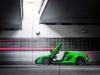 green-mclaren-650s-spider-side