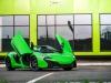 green-mclaren-650s-spider