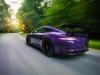 ultraviolet-porsche-911-gt3-rs-rear