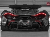 p1-rear-monochromatic-tails-small