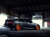 Supercharged BMW E63 M6 by PSI