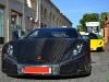 supercars-10