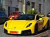 supercars-11