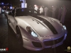 superior-automotive-cars-and-coffee-11