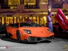 superior-automotive-cars-and-coffee-15