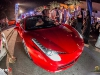 superior-automotive-cars-and-coffee-35