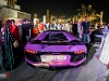 superior-automotive-cars-and-coffee-38