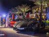 superior-automotive-cars-and-coffee-4