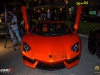 superior-automotive-cars-and-coffee-43