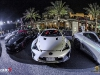 superior-automotive-cars-and-coffee-6