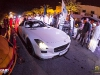 superior-automotive-cars-and-coffee-7