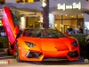 superior-automotive-cars-and-coffee-8