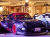 superior-automotive-cars-and-coffee-9
