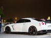 superior-automotive-cars-coffee-v-riyadh-10