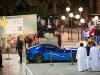 superior-automotive-cars-coffee-v-riyadh-11