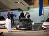 superior-automotive-cars-coffee-v-riyadh-12