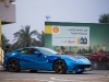 superior-automotive-cars-coffee-v-riyadh-14