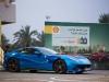 superior-automotive-cars-coffee-v-riyadh-14