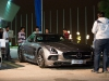 superior-automotive-cars-coffee-v-riyadh-15