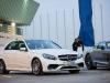 superior-automotive-cars-coffee-v-riyadh-16