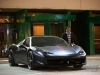 superior-automotive-cars-coffee-v-riyadh-17