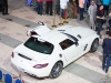 superior-automotive-cars-coffee-v-riyadh-3