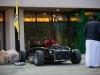superior-automotive-cars-coffee-v-riyadh-4