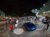 superior-automotive-cars-coffee-v-riyadh-7
