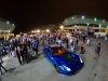 superior-automotive-cars-coffee-v-riyadh-8