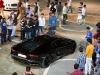 superior-automotive-cars-coffee-v-riyadh-9