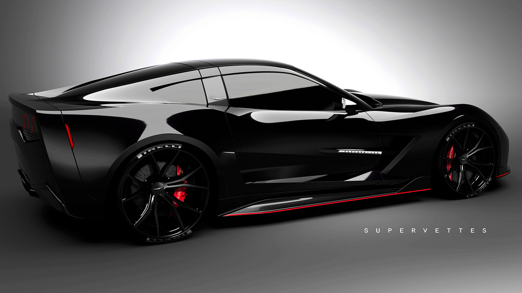 http://www.gtspirit.com/wp-content/gallery/supervettes-sv8-r-kit/supervettes-sv8-1.jpg