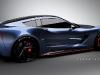 supervettes-sv8-11