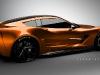 supervettes-sv8-12
