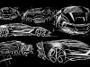 supervettes-sv8-15