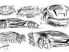 supervettes-sv8-16